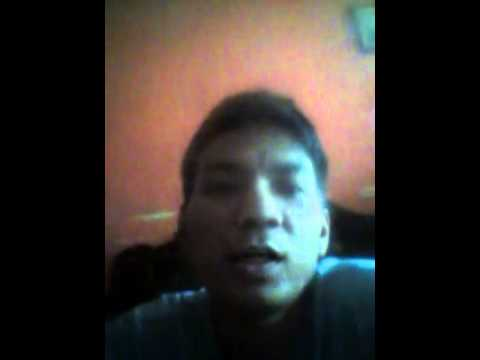 Indonesian looking for chinese language partner