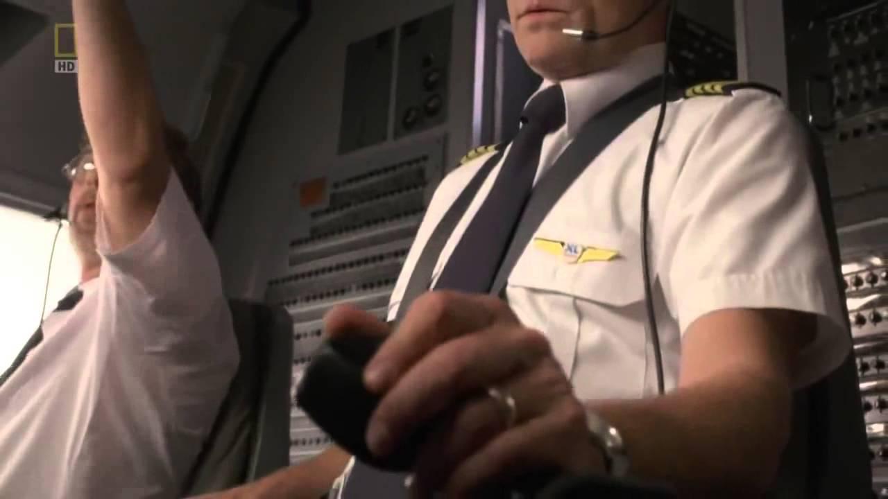 air crash investigation deadly test dailymotion videos