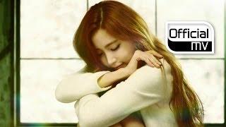 [MV] 1PS(원피스) _ Because I