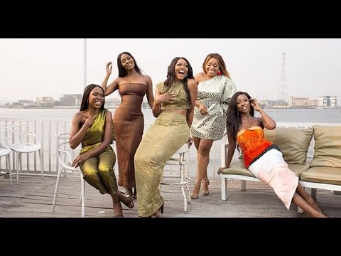 Download THE SMART MONEY WOMAN Trailer Extended Version HD