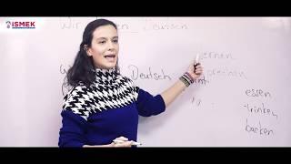 Fatih Dil Okulu Tanıtım Videosu