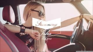 Spada feat. Anna Leyne – Catchfire (Sun Sun Sun) (EDX
