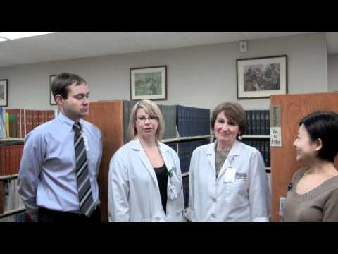 Meet some of the Southcoast Dietitians