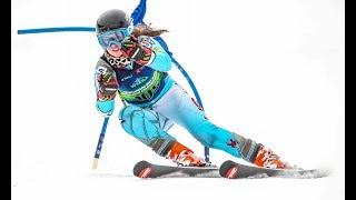 2019 WIARA Alpine Championships - Day 2