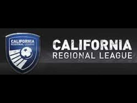 CRL Game Highlights Win 2-1 IE Surf G03 Premier vs San Diego SC G2003 Academy Navy
