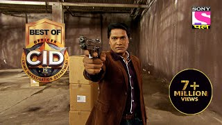 Best Of CID | सीआईडी | A Vicious Mind Game | Full Episode