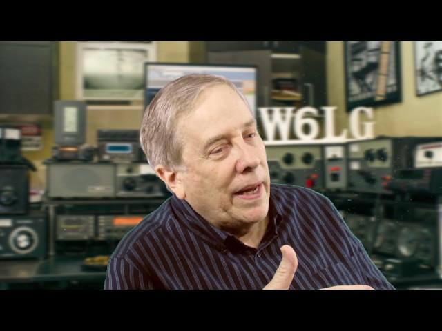 Ham Radio Basics--Ham Radio Jargon and Plain Language