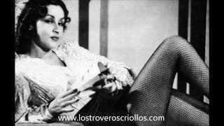 MALENA (TANGO) - JUAN CARLOS MIRANDA
