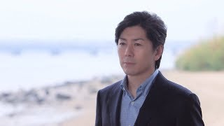 男石宜隆 恋の川 歌詞&動画視聴 - 歌ネット
