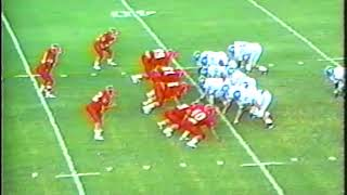 1994 Sweetwater Mustang Highlight Film