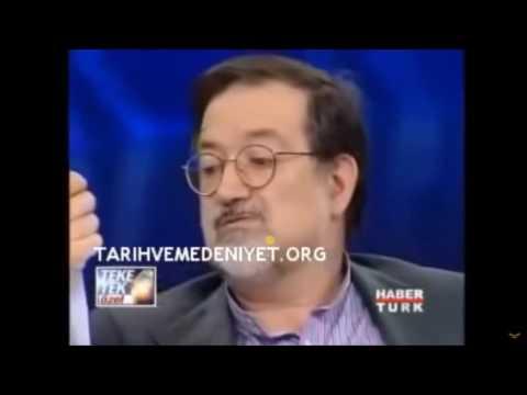 Levent Kayapınar - Osmanlı Devletinin...