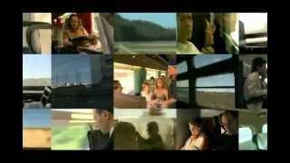 High Speed Trains Around the World (Industrial)