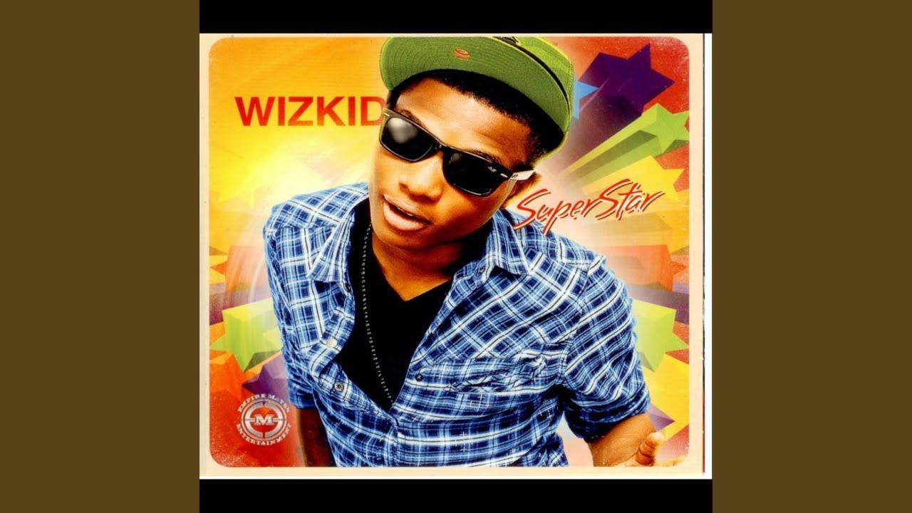Download Oluwa Lo Ni