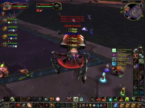 Twin Emperors. Fabulous Guild. POV Anthems.