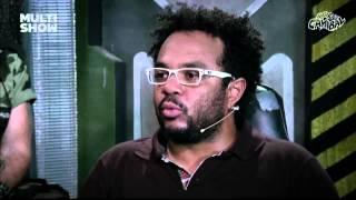 Mundo Canibal TV - Episodio 3 - 23-01-13 - Completo (HD)