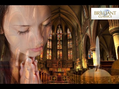 Music for Easter & Holy Week: Classical Music Compilation