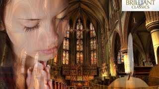 Music for Easter & Holy Week: Classical Music Compilation thumbnail