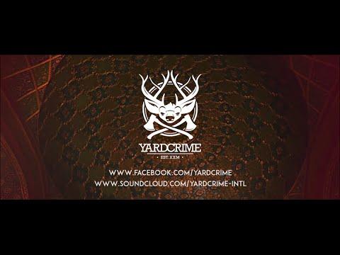 Major Lazer & DJ Snake - Lean On (feat. MØ) - Yardcrime Reggae Remix
