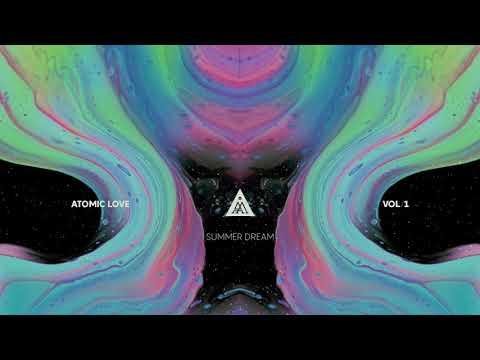 Atomic Love | Vol/1 | Official Full Album (Audio)