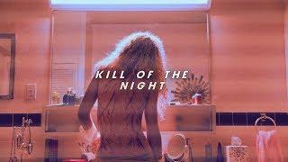 Orphan Black | Helena | Kill of the night