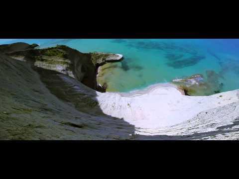 Student Travel - Korfu