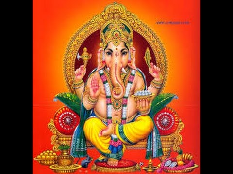 vinayagar-tamil-devotional-song