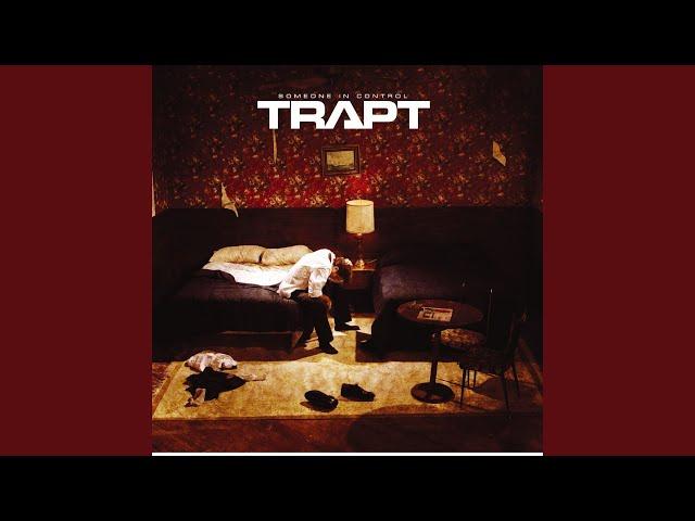 Waiting - Trapt | Shazam