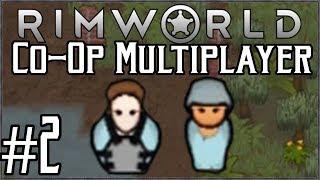 desyncing rimworld multiplayer Mp4 HD Video WapWon