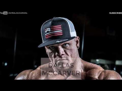 Dallas MaCcaver life journey R.I.P Dallas (1991_2017)