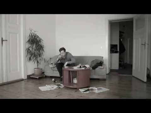 Joe Henson - Verlieren [ Offizielles Musikvideo ]