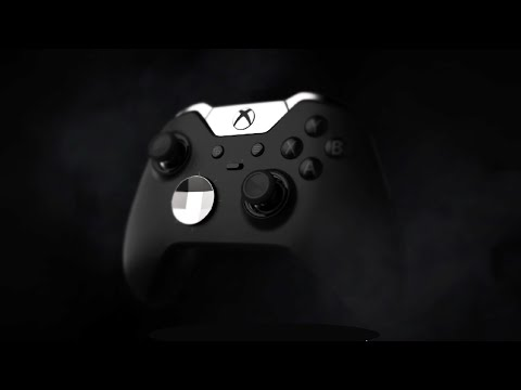 This Week on Xbox: December 24, 2015