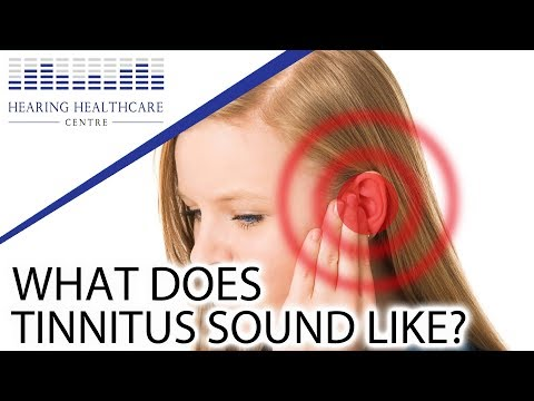 what-does-tinnitus-sound-like?