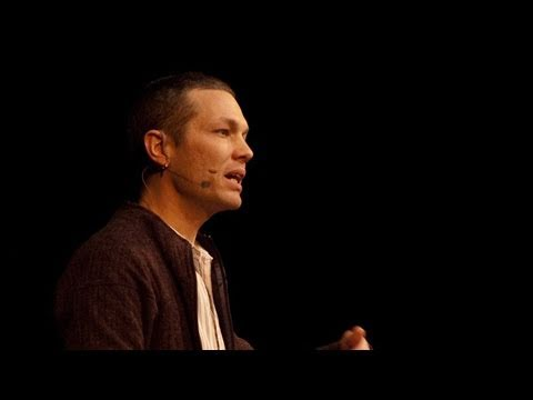 TEDxConcordia - Owen Chapman - The Evolution of Mash-up Culture