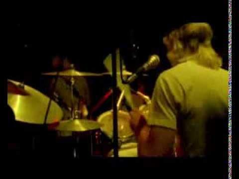 Tuff tuff tuff (En vivo Parkliv) - Subtitulos sueco/español - Gyllene Tider