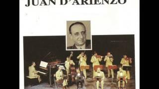 JUAN D ARIENZO EL SIMPATICO