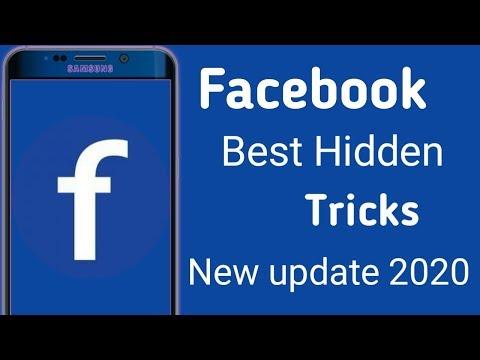 Facebook Best Hidden Tricks | Facebook Photos Liked By Girlfriend By Two Point Tech.