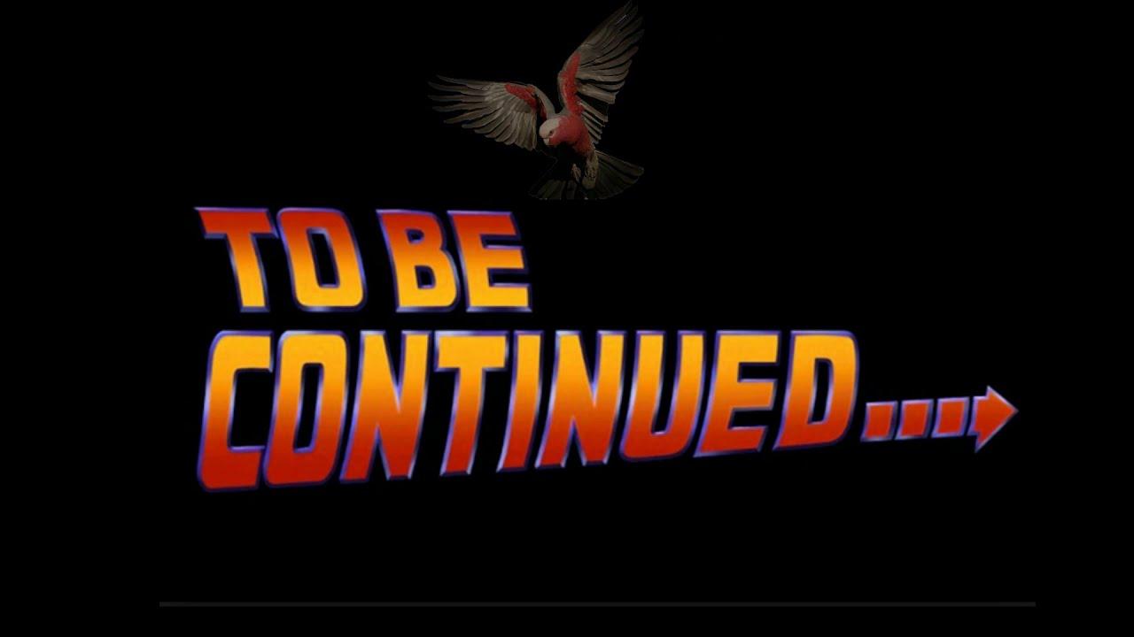 Happymodel Larva X HD - REVIEW FPV & FLIGHT..... WARNING! фотки