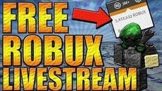 HUGE ROBLOX GIVEAWAYS(935 ROBUX LEFT)4 BC'S LEFT