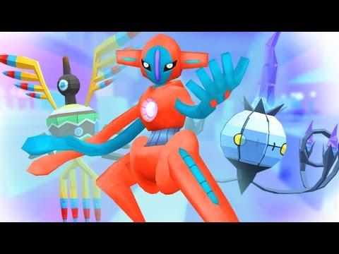 pixelmon how to get shadow pokemon