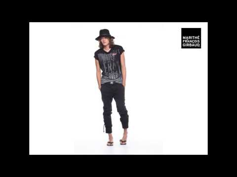 Catalogo Men Girbaud SS13 | Jeans Team Stores