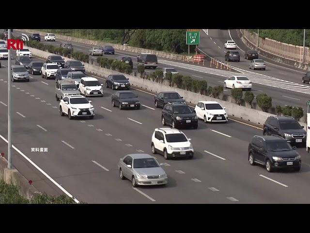 【RTI】Vídeo del día - Servicios de trenes y autobuses adicionales por las elecciones