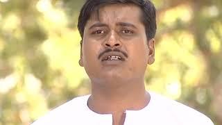 Edadugulu | Best Scene | Episode - 102 |  Telugu TV Serial | Zee Telugu