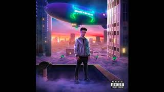 Lil Mosey - So Fast INSTRUMENTAL 2019 Nasty B Certified Hitmaker