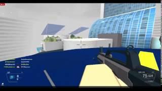 Bo2 Roblox edition part 4
