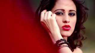Mp3mad OrgSahi Jave Na Judai Sajna Bhinda Aujla  Bobby Layal Feat  Sunny 0