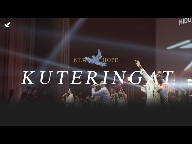 Kuteringat - OFFICIAL MUSIC VIDEO
