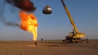 видео Пожарная безопасность газовой заправки
