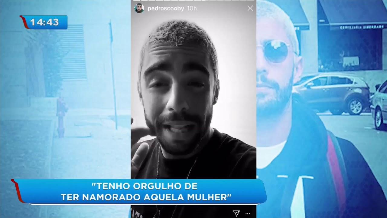 Confira as notícias dos famosos na 'Hora da Venenosa' - 03/09/2019