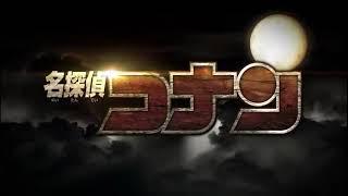 Detective conan movie #21 sub indo
