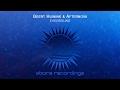Geert Huinink & Afternova - Everbound